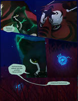 Project 13 Page 4 by Octobertiger