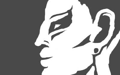 Sketch by God-of-Death-Alex