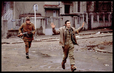 Romanian Revolution of 1989.62