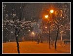 Snowy.1