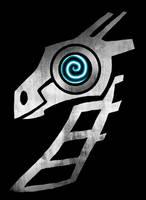 Steam Powered Giraffe Logo by BunnyBennett