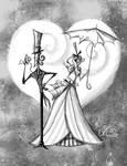 Gothic Romance V