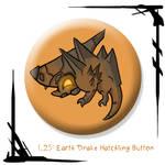 Earth Drake Hatchling