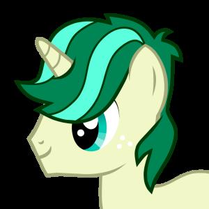 Reimu01's Profile Picture