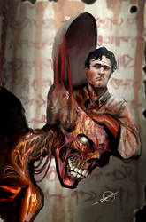 army of darkness 11