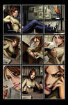 top cow stuff witchblade 3