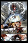 top cow stuff witchblade 6