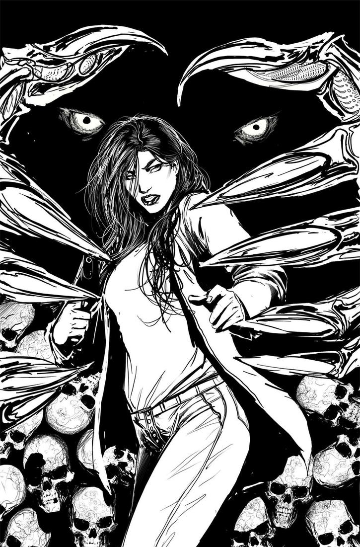 witchblade essay Professional persuasive essay editor site for phd do to homework bibliography botany get to pay evaluation performance thesis college for sites editor essay definition professional dissertations/theses leadership educational hillary on essay definition cheap order phd for service ghostwriters essay persuasive popular.