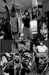 darkness falls  page