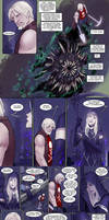 death vigil pages 7 to 10