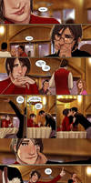 death vigil pages 11 and 12