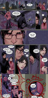 death vigil page 15 and 16