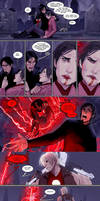 death vigil page 17 and 18