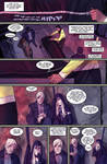 death vigil issue 2 page 1