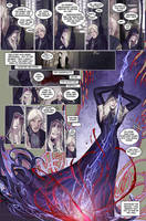death vigil issue2 page 2 by nebezial