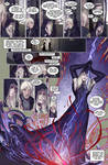death vigil issue2 page 2