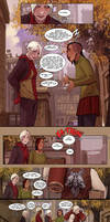 death vigil 3 pages 1 and 2