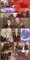 death vigil 6 collage preview by nebezial