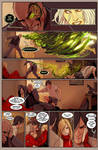 switch- page 14