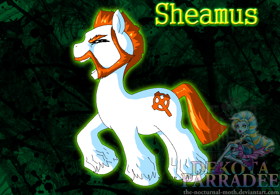 wwe_brony___sheamus_by_the_nocturnal_mot