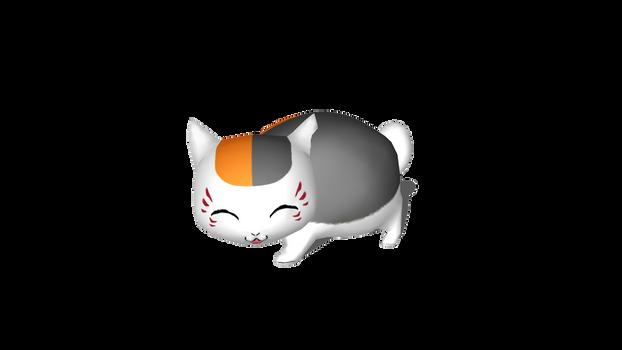 Nyanko-sensei DL