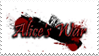 Alice's War Stamp by innaaleksui