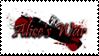 Alice's War Stamp by innaaleksui