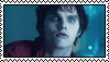 Warm Bodies Stamp 1 by innaaleksui