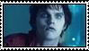 Warm Bodies Stamp 1 by innaaleksui
