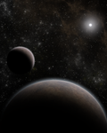 Exoplanets 1
