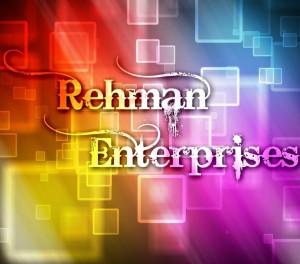 rehmanenterprises's Profile Picture