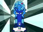 Gemsona - Sapphire