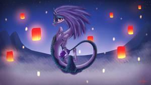 Sisu: Raya and the Last Dragon