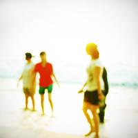 'Last Vacation' by terlalurisky