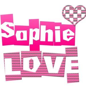 sophiaabarcaherdz's Profile Picture