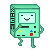 FREE BMO Icon by Cybbes
