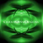 Champions Designs num.2