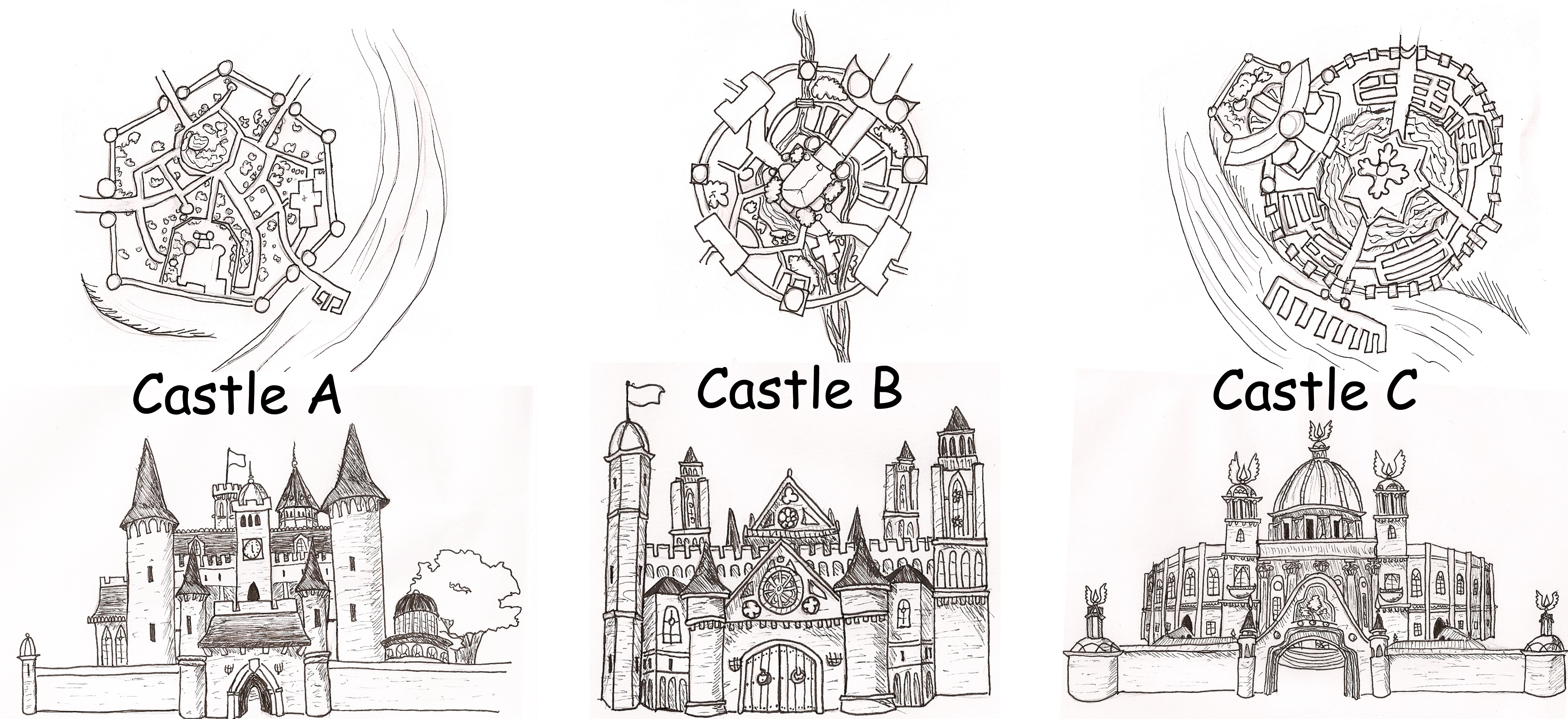 together with I0000Uso2cnECN3w furthermore Fantasy Castle Floor Plan together with Football Player Of Sports Coloring as well How To Draw Al Pacino Easy Step 2. on scary football players