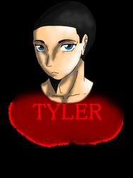 Tyler (My return)