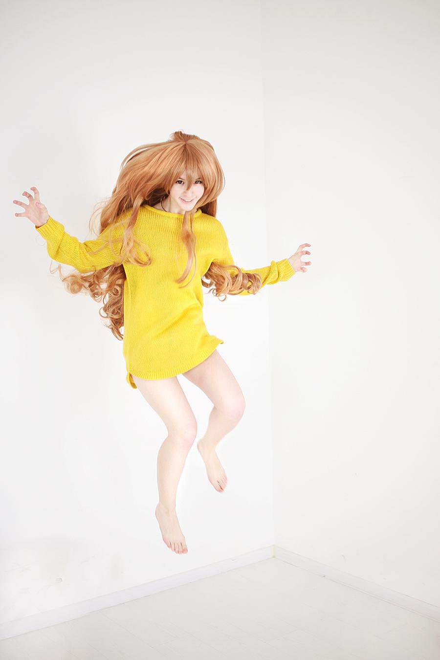 Sweet Astra - Set 9 - Model Blog