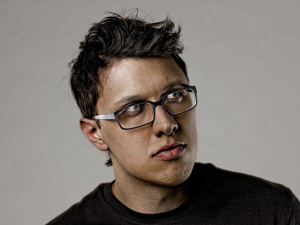 Tartuga's Profile Picture