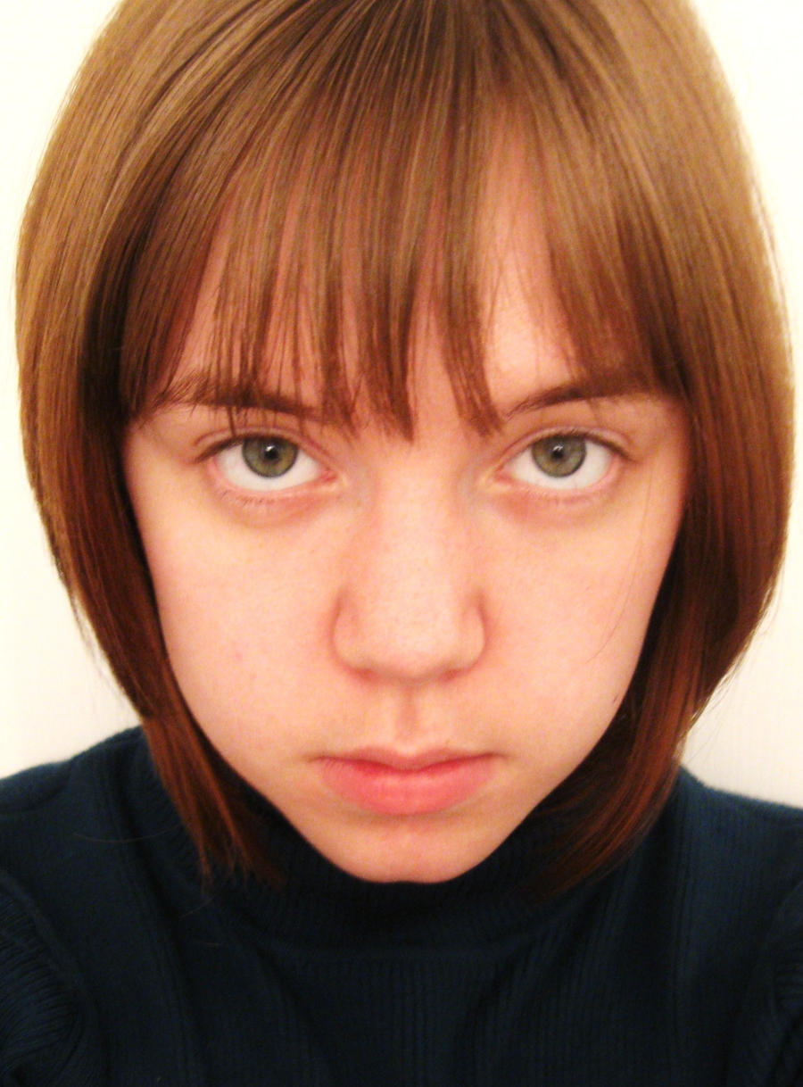 SatoshiAndo's Profile Picture