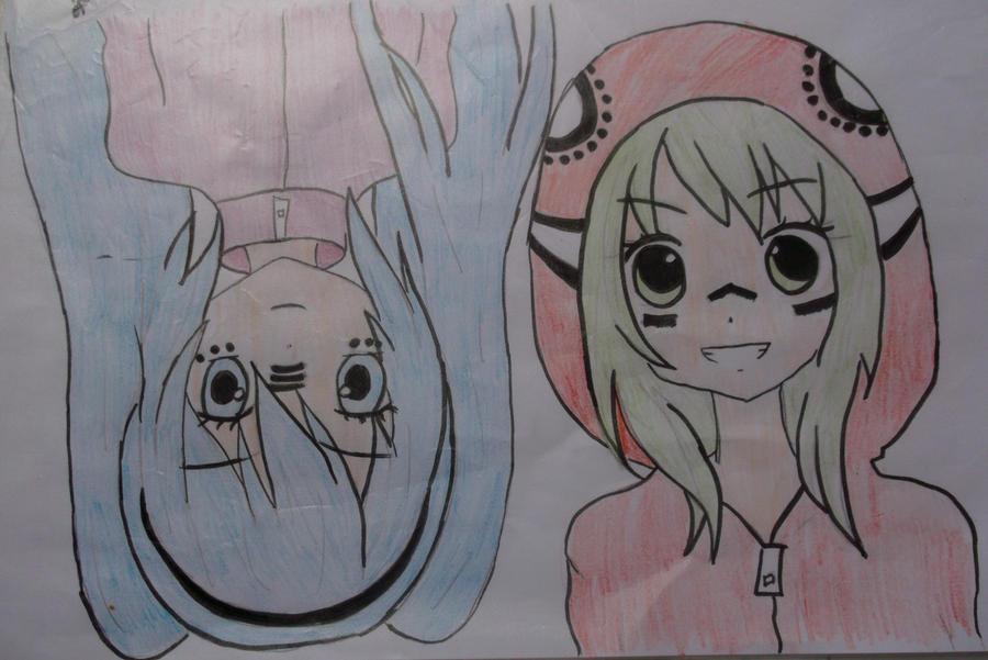 Les petites merveilles de ... Nan J'déconne Vocaloid___matryoshka_by_missrorinachan-d4x3t19