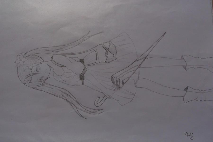 Les petites merveilles de ... Nan J'déconne Vocaloid___hatsune_miku_by_missrorinachan-d4x3z42