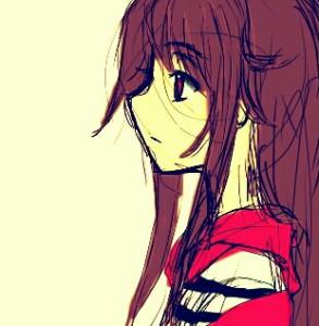 Patty-kun's Profile Picture