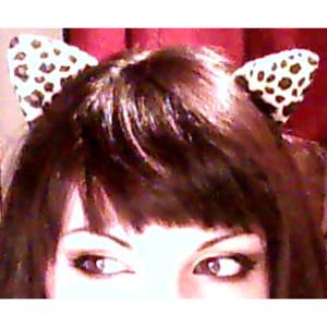 LiciaAkiko's Profile Picture