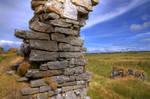 Ireland 004: Along the Coast
