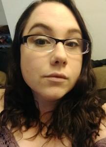 ImpishVanity's Profile Picture
