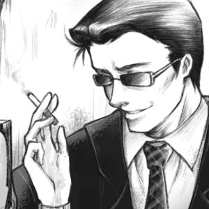 Haru-artist's Profile Picture