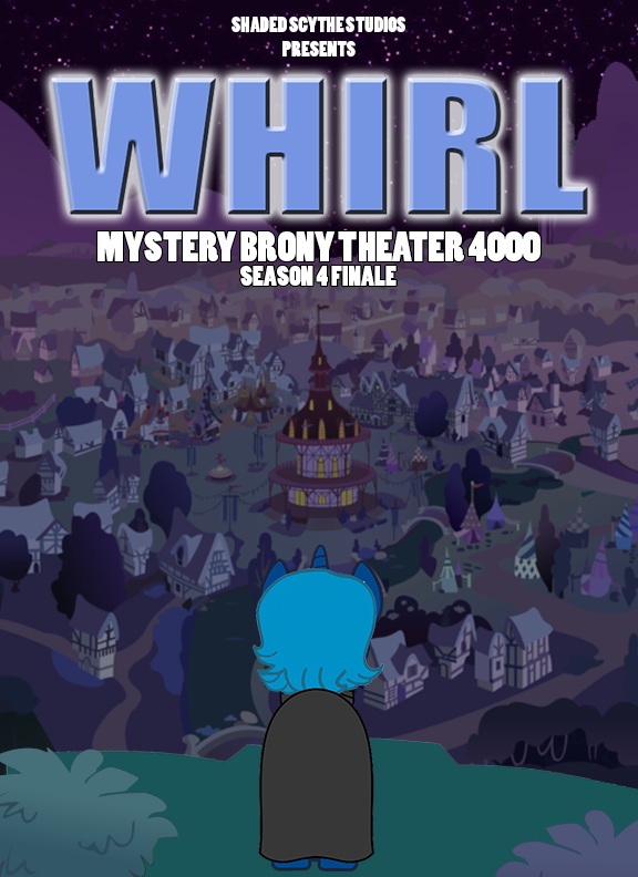 WHIRL POSTER 2 by mibevan